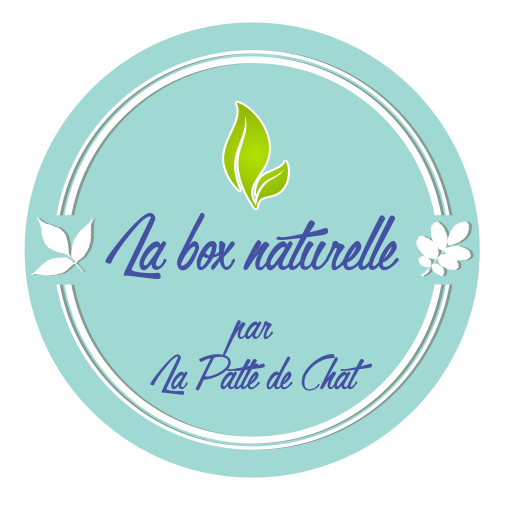 La Box Naturelle