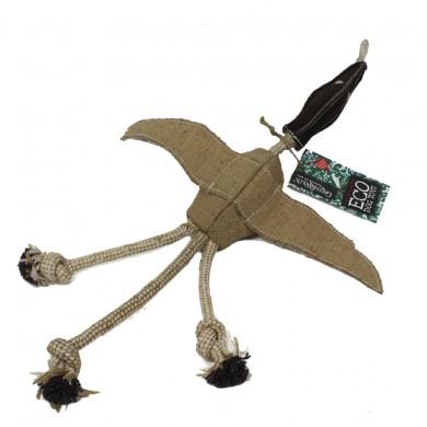 Desmond le canard écologique - La Box Naturelle