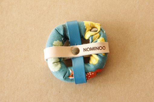 Doonuts à l'herbe à chat - Nominoo