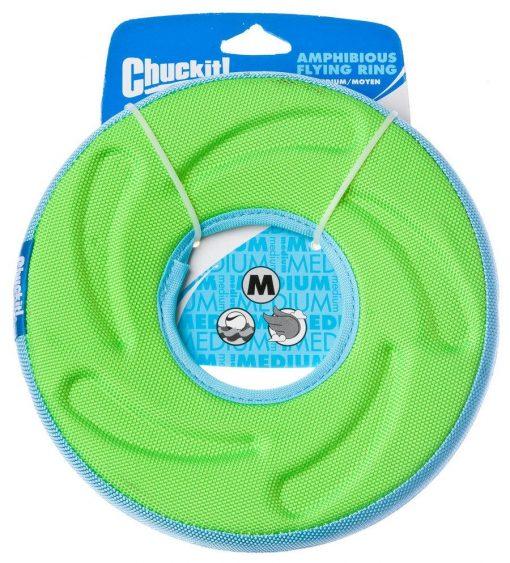 Chuckit Zipflight - Frisbee pour chien
