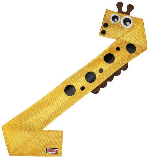 Girafe FLATZ flottante Kong