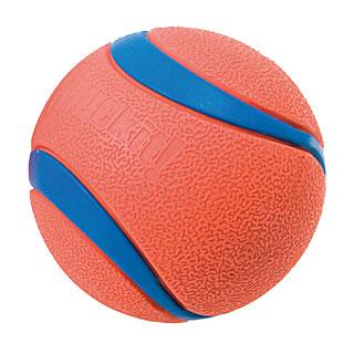 Ultra ball - Chuckit