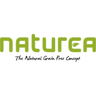 Naturea petfood