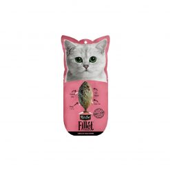 Filet de maquereau - Kit Cat