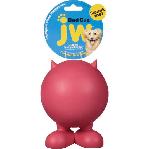 JW-Bad-Cuz-Large-lg