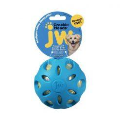 crackle-heads-par-jw