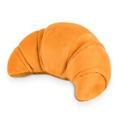 Jouets Brunch pour chien - Croissant - PLAY