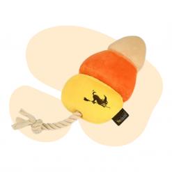 Brochette de bonbons Halloween - Pet Play